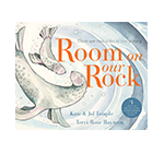 Room On Our Rock